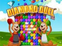 Multiplayer Diamonds