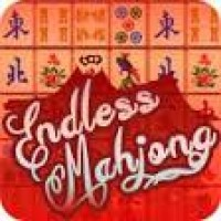 Endless Mahjong